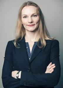 Meredith L. Strauss